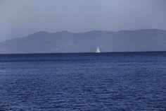 akyaka-11.jpg 1.440×960 piksel