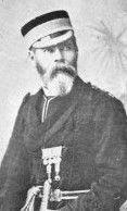 Col._George_Stoddart_Whitmore.jpg (117×194)