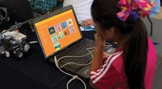 Atributos pedagógicos que debe tener una app educativa