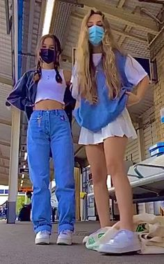 Indie Outfits, Teen Fashion Outfits, Retro Outfits, Cute Casual Outfits, Vintage Outfits, Indie Clothes, Girly Outfits, 80s Inspired Outfits, Cheap Outfits