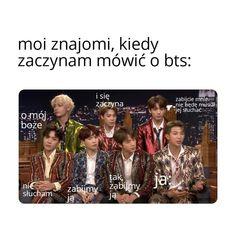 Kdrama Memes, Bts Memes, Asian Meme, Funny Mems, Cha Eun Woo, I Love Bts, My Hero Academia Manga, Bts Jimin, Korean Drama