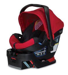 Britax B-Safe 35 Infant Car Seat  sc 1 st  Pinterest & Custom Made: Britax B-Ready stroller canopy u0026 Custom Comfort Set ...