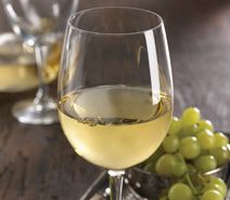 It's a long time until Labor Day. Go as white as you like. #happyhour #wine