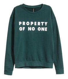 Картинки по запросу property of no one hm