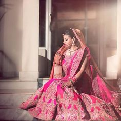 Designer wear collection  Made to order in any shades you like  Bridal Lehenga choli collection  Price on request  Stitching included  Mail us at womensworld14@gmail.com or whatsapp us on 9930136581 to place an order  www.womensworld.ws  #freeshipping #sale #worldwide #punjabi #designer #indian #dresses #bridal #lehenga