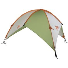 Kelty Sunshade - Taking this the next time we go camping!