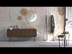 Must | Altamarea Bathroom Boutique