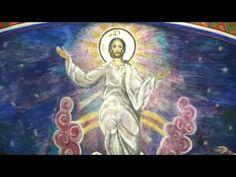 Cea Mai Frumoasa Muzica BIsericeasca - YouTube Try Again, Mai, Make It Yourself, Youtube, Video Clip