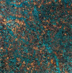 ColorCopper.com - Mystic Topaz Color Copper Sheets - Heavy 24 Gauge, $345.48 (http://www.colorcopper.com/mystic-topaz-copper-sheets/)
