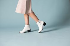Ss16, Shoe Brands, Peeps, Peep Toe, Booty, Ankle, Collection, Shoes, Fashion