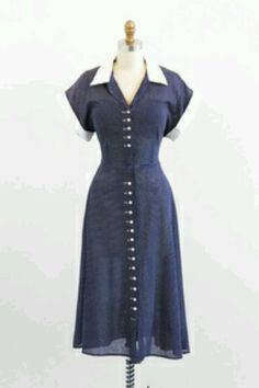 could see Grandma in this