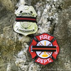 26 Best Fireman tribute for dad images in 2015 | Firefighters