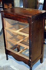 Renovate Dressers Chests Armoires On Pinterest Dressers Decoupage And Old Dressers