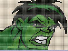 hulk.jpg (751×561)