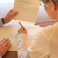 To make the divorce process easier for you and your attorney get these 8 documents together and have them ready to provide to your attorney when needed. Last Will And Testament, Divorce Process, Power Of Attorney, Divorce Attorney, Change Your Mind, End Of Life, Questions To Ask, Non Profit, Personal Finance