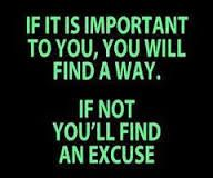 Motivational Fitness Quotes QUOTATION - Image : Quotes Of the day - Description Motivation? Sharing is Caring - Don't forget to share this quote Now Quotes, Great Quotes, Quotes To Live By, Funny Quotes, Life Quotes, Inspirational Quotes, Life Sayings, Motivational Pictures, Motivational Quotes For Athletes