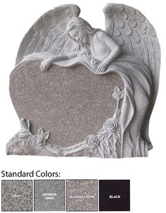 29 Best Headstones Images Cemetery Monuments Grave