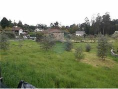 Two houses for renovation with land bordering the Dinha river, Tondela - Lisa Beale RE/MAX Montanha AMI 8668, lbeale@remax.pt, TM (+351) 918016128 - Remax property for sale in Portugal - Email for more RE/MAX Properties - ID123111037-54