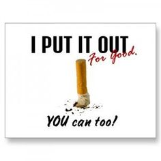 I quit smoking with the help of Ecig within some months. You can also try.