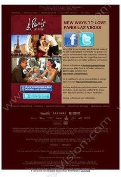 159 Best Email Design Hotels Hospitality Images Email Design