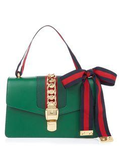 Catena archive bag | Gucci | MATCHESFASHION.COM UK