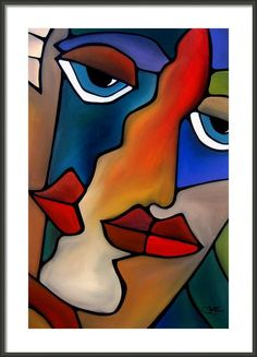 Transitions Framed Print By Tom Fedro - Fidostudio