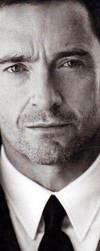 Hugh Jackman v.2                                                                                                                                                                                 More