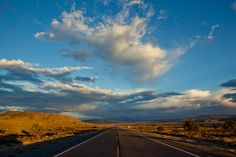 Wanderlust by Jennifer Emerling // Highway 50: Nevada's Pony Express - so gorgeous!