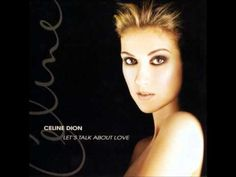 Celine Dion - Let's Talk About Love (1997) [Full Album]  - LIVE CONCERT FREE - George Anton -  Watch Free Full Movies Online: SUBSCRIBE to Anton Pictures Movie Channel: http://www.youtube.com/playlist?list=PLF435D6FFBD0302B3  Keep scrolling and REPIN your favorite film to watch later from BOARD: http://pinterest.com/antonpictures/watch-full-movies-for-free/