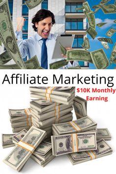 Digital Marketing Strategy, Marketing Strategies, Marketing Tools, Content Marketing, Affiliate Marketing, Social Media Marketing, Blender Bottle, Cloud Infrastructure, Successful Online Businesses