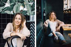 Fotografie Hanke Arkenbout | Suzan Seegers Photos