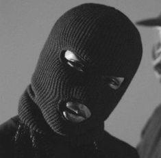 Badass Aesthetic, Boujee Aesthetic, Bad Girl Aesthetic, Aesthetic Black, Thug Style, Gangster Girl, Weed Girls, Supreme Wallpaper, Mood Wallpaper