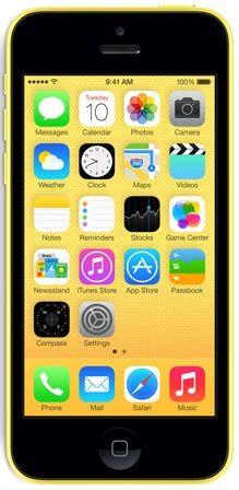 Apple Iphone 5C  yellow http://www.intomobilephones.co.uk/apple/iphone-5c/deals/yellow-colour/