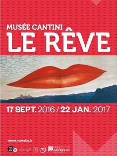 Musée Cantini | Ville de Marseille