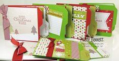 Envelope-punch-board-file-folder-tag-cards