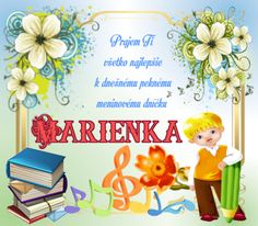 12.9 Marienka September, Marvel, Art, Art Background, Kunst, Performing Arts, Art Education Resources, Artworks