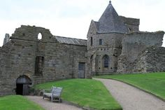 Book your tickets online for Inchcolm Abbey, South Queensferry: See 641 reviews, articles, and 293 photos of Inchcolm Abbey, ranked No.1 on TripAdvisor among 13 attractions in South Queensferry.