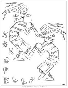 native american homes coloring pages - coloring for adults to print adult coloring pages