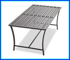 small patio table amazon-#small #patio #table #amazon Please Click Link To Find More Reference,,, ENJOY!!