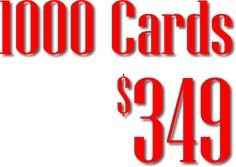 111 best plastic cards images on pinterest card printing plastic high quality plastic card printing from only with free uk mainland delivery business cards to loyalty membership cards weve got a card to suit you with reheart Choice Image