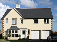 Eden Lodge Bed & Breakfast, St Austell, Cornwall, England. Holiday, travel, explore, relax, break, countryside, walking, cycling, views, scenery, holidayUK, breakfast, coast.