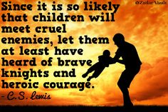 11 quotes about family that will open your eyes - Ziglar Vault