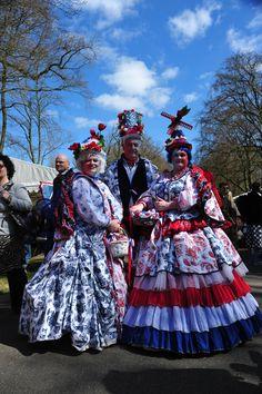 Dit kostuum is gedragen op Elfia in Arcen 2012 en in Haarzuilen in 2013