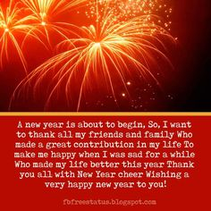 happy new year wishes quotes messages greeting and new year wishes images new