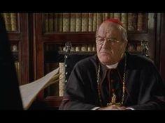 El Santo Padre Juan XXIII ==pelicula (+playlist)