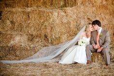 country wedding thembaimagery