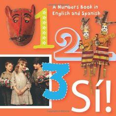 16 English As A Second Language Ideas English As A Second Language Second Language Esl Teaching