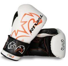 RIVAL RS11V-EVOLUTION Sparring Gloves - Velcro #BoxingGloves #Boxing #Gloves #Ringside #Boxingshoes #youthboxing #headgear #training