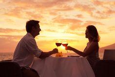 Beautiful Romantic Restaurants In Gran Canaria
