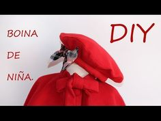 Diy hat for matching jacket Sewing Lessons, Sewing Hacks, Hat Tutorial, Diy Hat, Sewing Dolls, Diy Hair Accessories, Learn To Sew, Hat Making, Diy Hairstyles